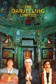 The Darjeeling Limited 2007-720p-1080p-2160p-4K-Download-Gdrive