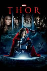 Thor 2011-720p-1080p-2160p-4K-Download-Gdrive-Watch Online