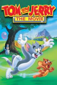 Tom and Jerry: The Movie 1992-720p-1080p-2160p-4K-Download-Gdrive