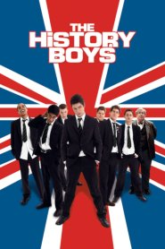 The History Boys 2006-720p-1080p-2160p-4K-Download-Gdrive-Watch Online