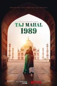 Taj Mahal 1989 2020-720p-1080p-Download-Gdrive