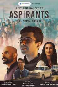Aspirants 2021-720p-1080p-Download-Gdrive