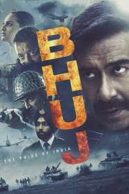 Bhuj: The Pride of India 2021-720p-1080p-2160p-4K-Download-Gdrive-Watch Online