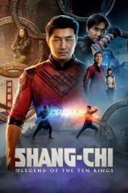 Shang-Chi and The Legend of the Ten Rings 2021-720p-1080p-2160p-4K-Download-Gdrive-Watch Online