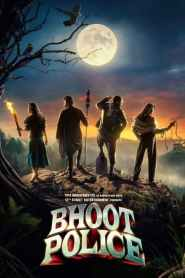 Bhoot Police 2021-720p-1080p-2160p-4K-Download-Gdrive-Watch Online