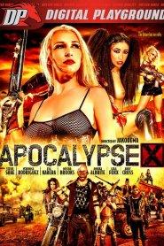 Apocalypse X 2014-720p-1080p-2160p-4K-Download-Gdrive-Watch Online