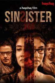 Sin Sister 2020-720p-1080p-2160p-4K-Download-Gdrive-Watch Online