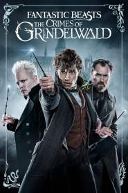 Fantastic Beasts: The Crimes of Grindelwald 2018-720p-1080p-2160p-4K-Download-Gdrive-Watch Online