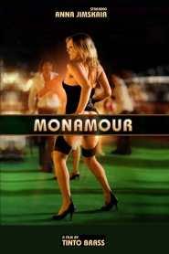 Monamour 2006-720p-1080p-2160p-4K-Download-Gdrive-Watch Online