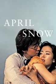 April Snow 2005-720p-1080p-2160p-4K-Download-Gdrive-Watch Online