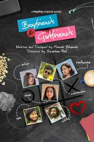 Boyfriends & Girlfriends 2021-720p-1080p-Download-Gdrive