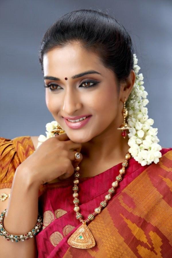 Tamil Actresses & Actors hot Photos pics images gallery ...