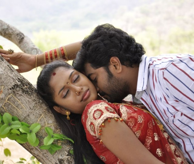 Cool Tamil Movie 2013 Download Cool Tamil Movie 2013 Download