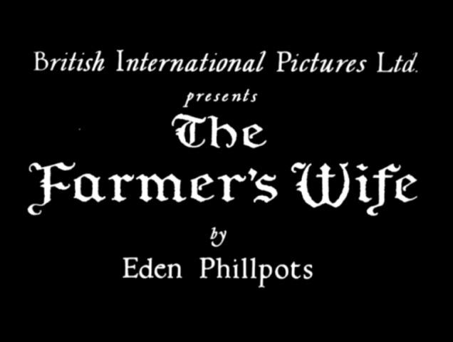 farmerswifetitle.jpg
