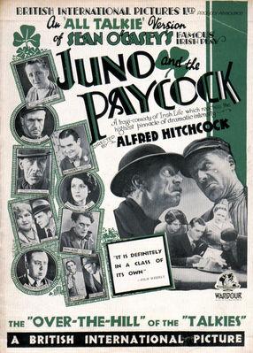 juno-paycock-poster.jpg