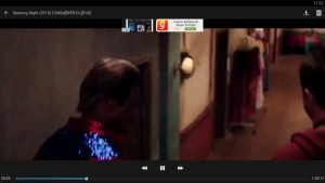 Movie HD APP DOWNLOAD FOR PC - Bluestacks