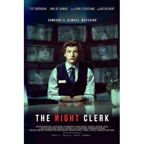 night-clerk-32.jpeg?resize=500,500&ssl=1