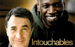 Bryan Cranston and Kevin Hart To Star In Remake Of French Comedy Classic The Intouchables