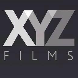 "XYZFilms To Co-Produce New Irish Warrior Monk Movie ""PILGRIMAGE"""