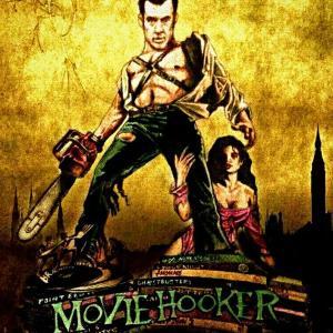 movie hooker