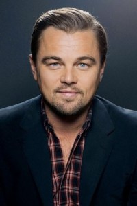 Leo DiCaprio Will Play A Man With 24 Different Personalities In New Movie The Crowded Room