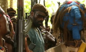 True Detective Director Joins Forces With Netflix & Idris Elba For Beasts Of No Nation