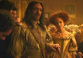 Trailer For The Tale Of Tales – New Film From Gomorrah Director Matteo Garrone