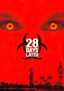 28 Months Later Is Happening