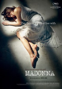 Madonna-p01
