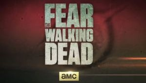 UPDATED: Watch The First Promo From The Walking Dead Spin-Off – Fear The Walking Dead