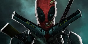 ONCE UPON A DEADPOOL: New Deadpool 2 Cut To Hit Cinemas This December