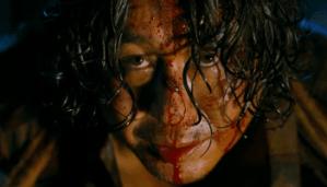 13 South Korean Revenge Movies Everyone Should See
