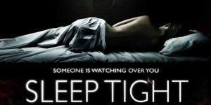 SleepTightMain