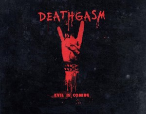 New Trailer For New Zealand Heavy Metal Horror Comedy Deathgasm