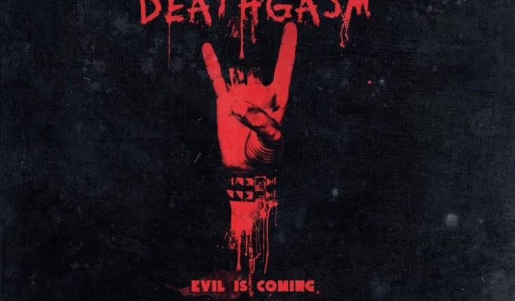 deathgasm (1)