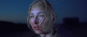 U.S Trailer For Impressive Danish Werewolf Movie When Animals Dream