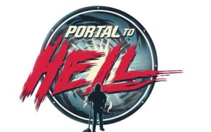 Roddy Piper Battles Cthulhu, In Trailer For His Last Movie Portal To Hell