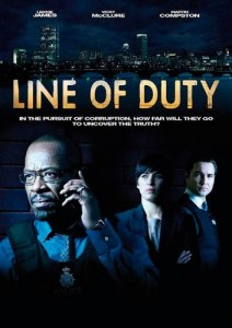line-of-duty-BBC-2013-poster