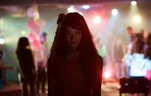 Check Out The First Teaser For Ultra-Violent Japanese Revenge Movie  THE WORLD OF KANAKO