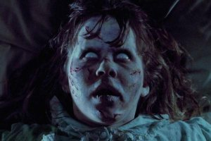 Watch  A Previously Unreleased/Banned Trailer For THE EXORCIST