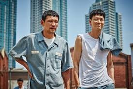 New South Korean Cinema  –  5 New South Korean Films You Need To Know About