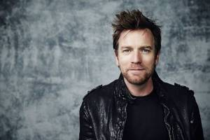 Ewan McGregor Cast In Fargo Season 3