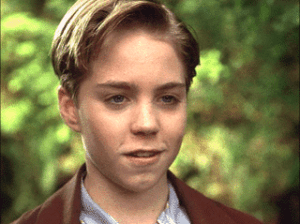 Swear to me. Swear to me that if it isn't dead, we'll all come back. Young Bill Has Been Cast In Upcoming IT remake