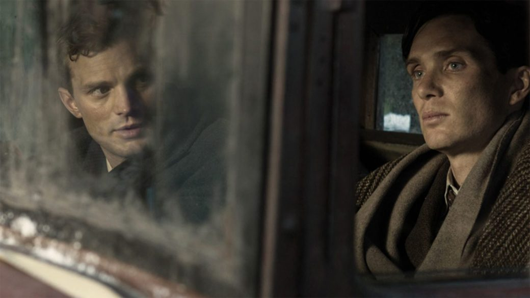 Anthropoid_movie