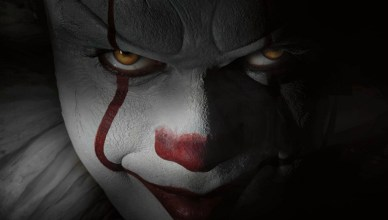 pennywise-featured-image