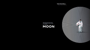 At Last! Duncan Jones' MOON Is Getting A Sequel