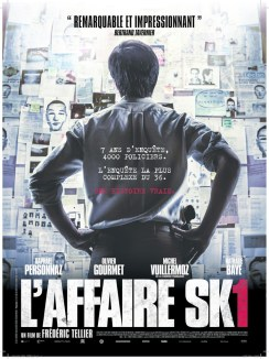 french crime movies
