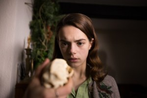 Review For Impressive Short English Horror HOME EDUCATION