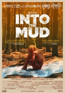 intothemud-poster-209x300