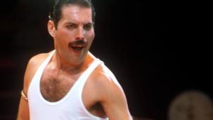 Queen Biopic Has Found Its Freddie Mercury